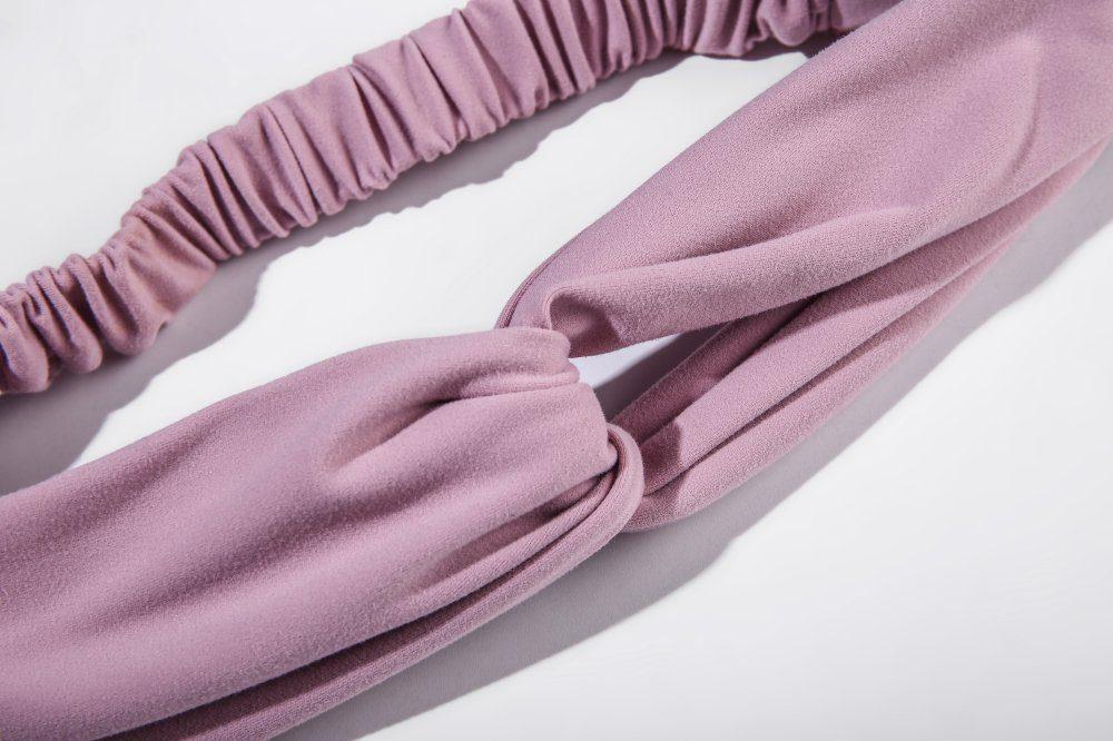 Yoga Headbands for Women