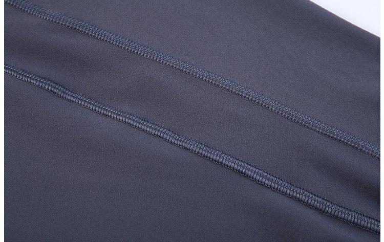 cutout leggings details